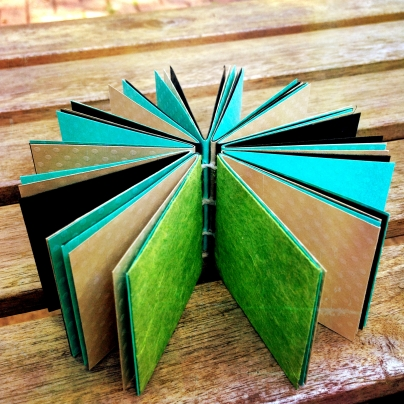 bookbinding1