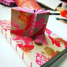 bookbinding2